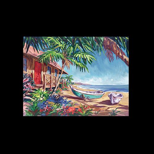 Aloha Lifestyle