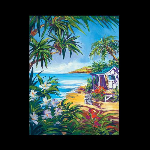 Island Breezes