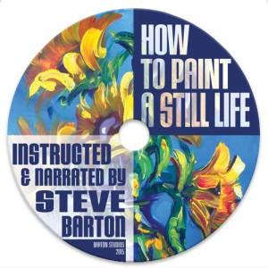 BARTON-STILL-LIFE-DVD