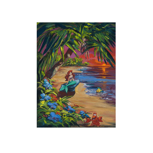 Mermaids-Lagoon-18x24