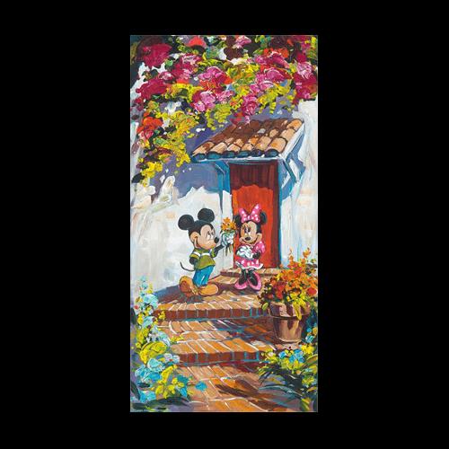 Romance-Blossom-18x36