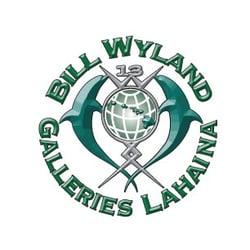 Bill Wyland Galleries